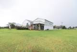 175 Salty Shores Point Drive - Photo 4