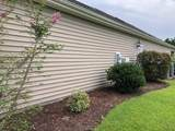 117 Barn Owl Court - Photo 36