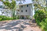 212 Williams Road - Photo 4