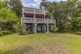 212 Williams Road - Photo 49