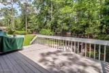 3509 Aster Court - Photo 43
