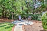 3509 Aster Court - Photo 48