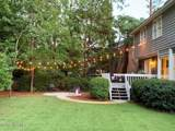 3509 Aster Court - Photo 57