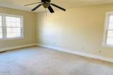 747 Bee Gee Road - Photo 16
