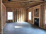 149 Oyster Landing Drive - Photo 10