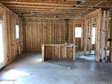149 Oyster Landing Drive - Photo 12