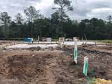 149 Oyster Landing Drive - Photo 13