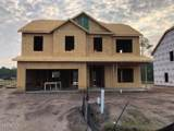 149 Oyster Landing Drive - Photo 15
