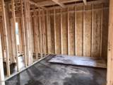 149 Oyster Landing Drive - Photo 17