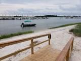 7105 Sea Bass Lane - Photo 49