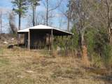 1289 Dolph Lewis Road - Photo 10