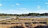 162 Freeboard Lane - Photo 33
