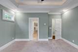 149 Clubhouse Road - Photo 22