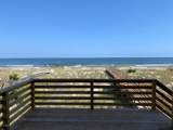 1008 Fort Fisher Boulevard - Photo 2