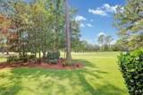 1518 Grandiflora Drive - Photo 29