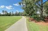 1518 Grandiflora Drive - Photo 30