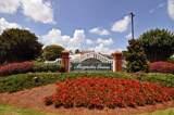 1518 Grandiflora Drive - Photo 32