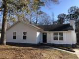 811 Mill River Road - Photo 1