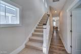 832 Chair Road - Photo 42