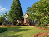 206 Appomattox Lane - Photo 2