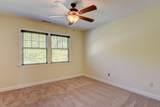 4311 Peeble Drive - Photo 20