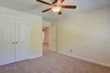 4311 Peeble Drive - Photo 35