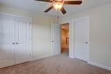 4311 Peeble Drive - Photo 38