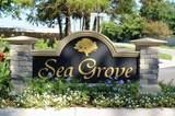 175 Sea Grove Lane - Photo 44