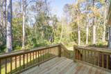 3826 Timber Stream Drive - Photo 36