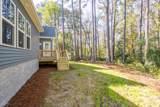 3826 Timber Stream Drive - Photo 37