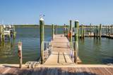 100 Olde Towne Yacht Club Road - Photo 41