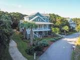 117 Sea Isle N Drive - Photo 11