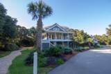 117 Sea Isle N Drive - Photo 9