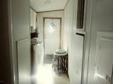 9255 Mellaney Lane - Photo 11