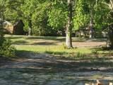 720 Sawgrass Road - Photo 6