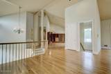 809 Inlet View Drive - Photo 10