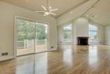 809 Inlet View Drive - Photo 11