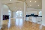 809 Inlet View Drive - Photo 12