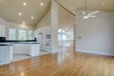 809 Inlet View Drive - Photo 13