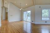 809 Inlet View Drive - Photo 14