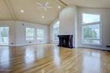 809 Inlet View Drive - Photo 15