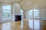 809 Inlet View Drive - Photo 16