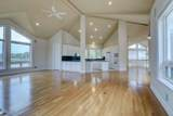809 Inlet View Drive - Photo 17