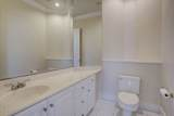 809 Inlet View Drive - Photo 18