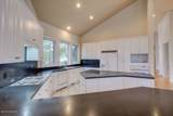 809 Inlet View Drive - Photo 19