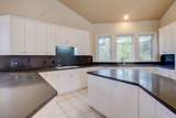 809 Inlet View Drive - Photo 20