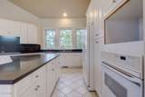 809 Inlet View Drive - Photo 21