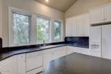 809 Inlet View Drive - Photo 22