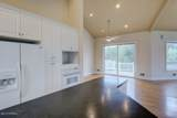 809 Inlet View Drive - Photo 24