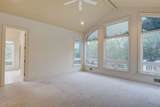 809 Inlet View Drive - Photo 28